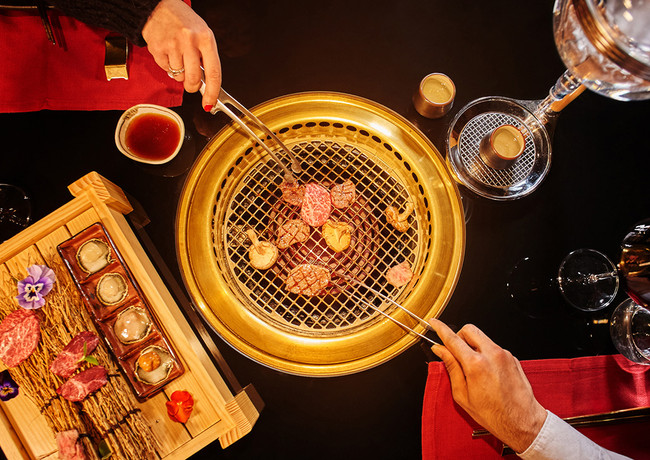 tokyogrill_delicious_asian_food_yakiniku