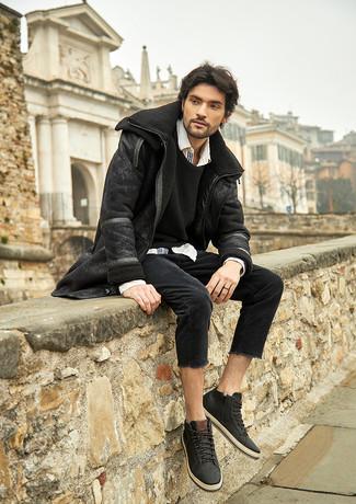 ferricelli_shoes_grey_bergamo_italy_walk