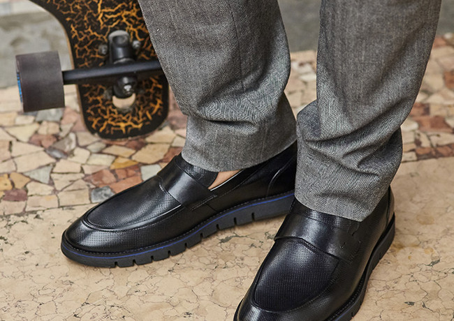 ferricelli_shoes_brown_milano_italy_walk