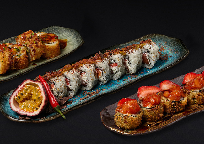 tokyogrill_delicious_asian_food_plates_s