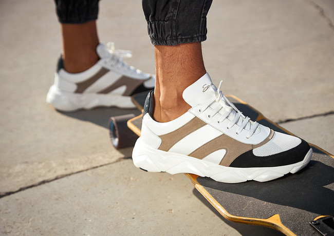 savelli_shoes_snickers_sport_skateboard_
