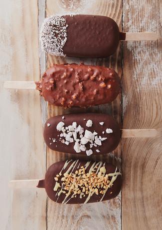 icecream_gelato_chocolate_magnum_cold_fr