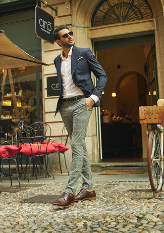 savelli_shoes_brown_como_italy_caffee_su