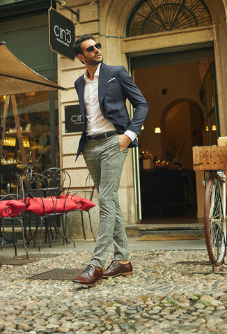 savelli shoes brown como italy coffee summer closeup suit social media sharecampaign
