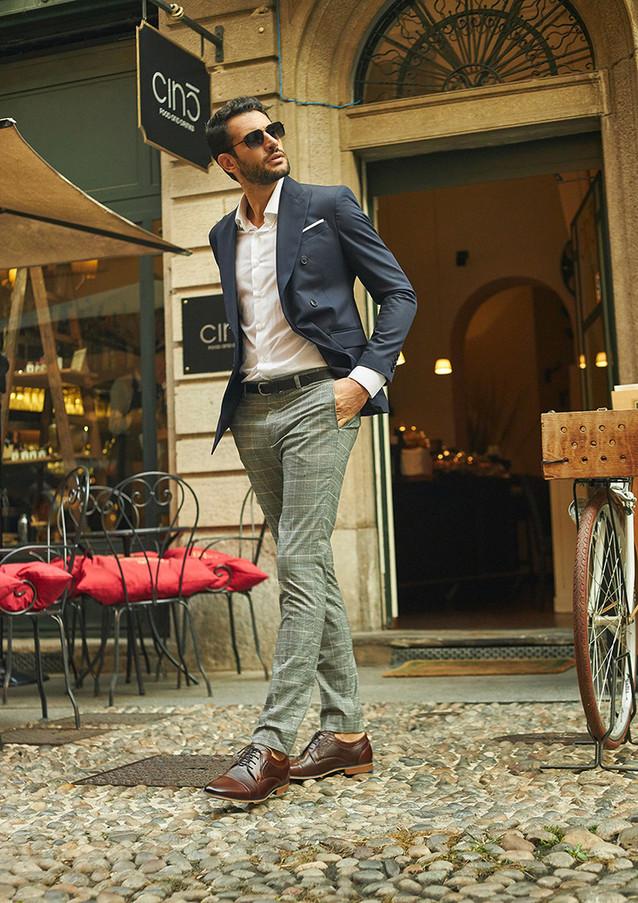 savelli_shoes_brown_como_italy_caffee_su