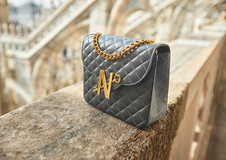 cardinalno_time_9_quilted_leather_double