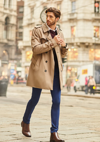 savelli_shoes_office_suit_brown_milano_s