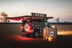 Beer Wagon (67)