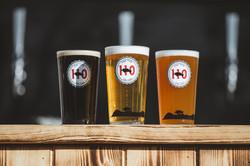 Beer Wagon (20).jpg