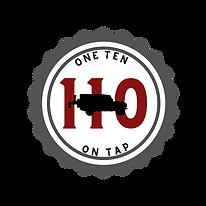 one ten-11.png