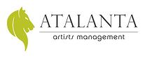 logo-atalanta.png
