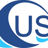 USI LOGO NO LETTERS for web 2021.png