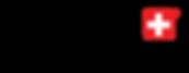 logo-mavex-nero-con-slogan-01.png