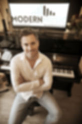 Klavierunterricht online