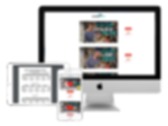 iMac Werbung YT Mitgliedschaft.png