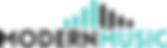 Logo_Modern_Music_Final_RGB Kopie.png_ed
