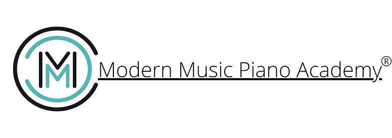 Logo Redesign.png