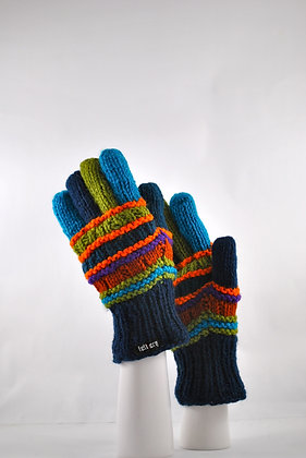 Aki Finger