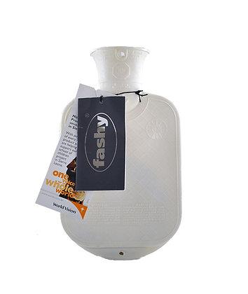 Wärmflasche von FASHY