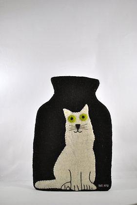 Katze ab