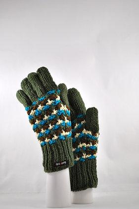 Bryn Finger