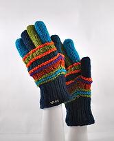 feltberg - Fingerhandschuhe