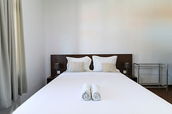 KAK Garden Inn - Superior Room-3.jpg