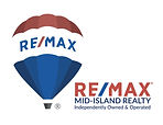 Remax-New-A.jpg