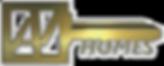 Key logo 2.0vector.png