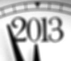 2013_edited_edited