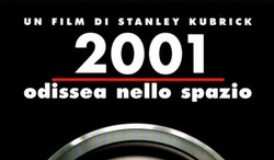 2001_edited