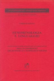 fenomenologia Soncini.jpg