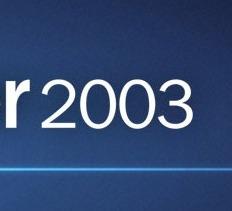 2003_edited_edited