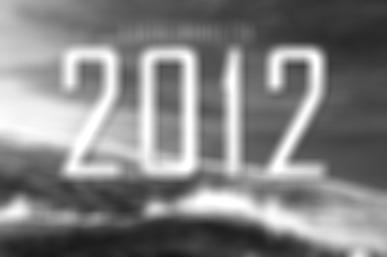 2012_edited_edited