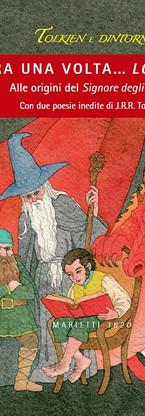 C'era una volta... Lo Hobbit
