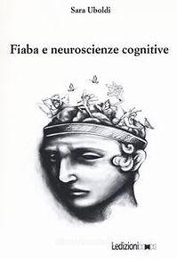 fiaba neuroscienze - uboldi.jpg