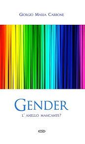 gender-carbone.jpg