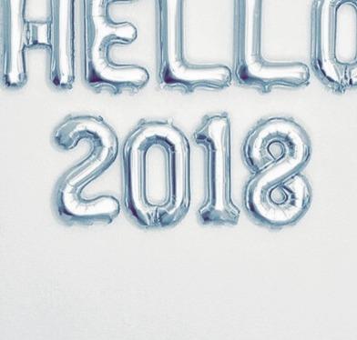2018_edited