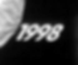1998_edited_edited