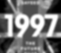 1997.2_edited_edited_edited