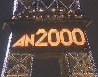 2000_edited_edited_edited