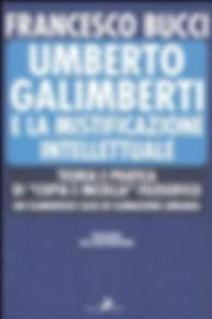 galimberti - bucci.jpg