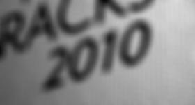 2010_edited_edited