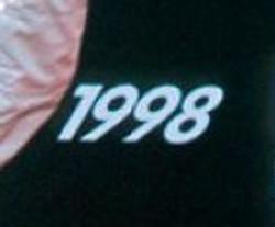 1998_edited