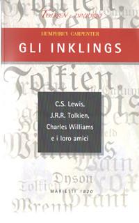 Gli Inklings