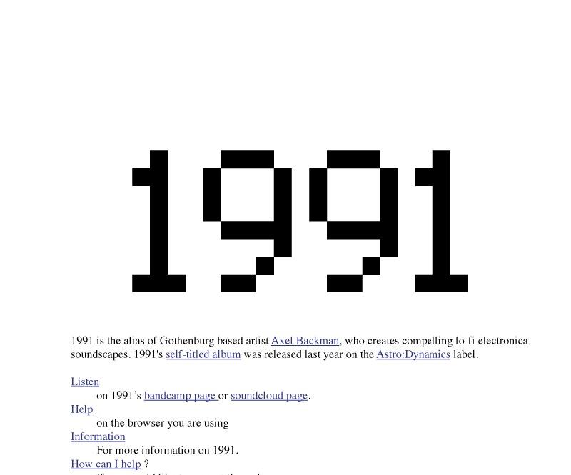 1991_craigcarry_edited
