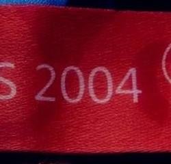 2004_edited_edited