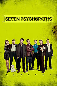 7 psicopatici.jpg