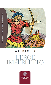 eroe_imperfetto_cover.png
