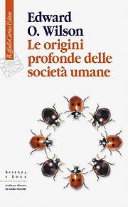 wilson_-_origini_società.jpg